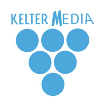 Kelter Media GmbH & Co. KG